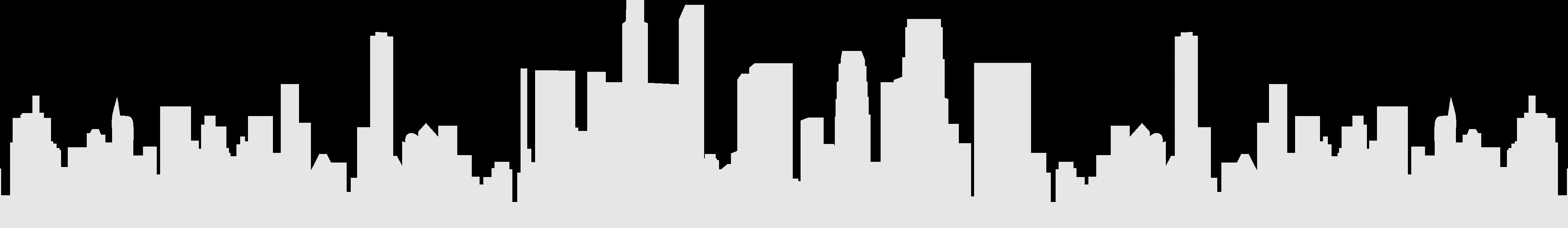 Cityscape layer