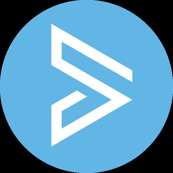 air.exchange logo